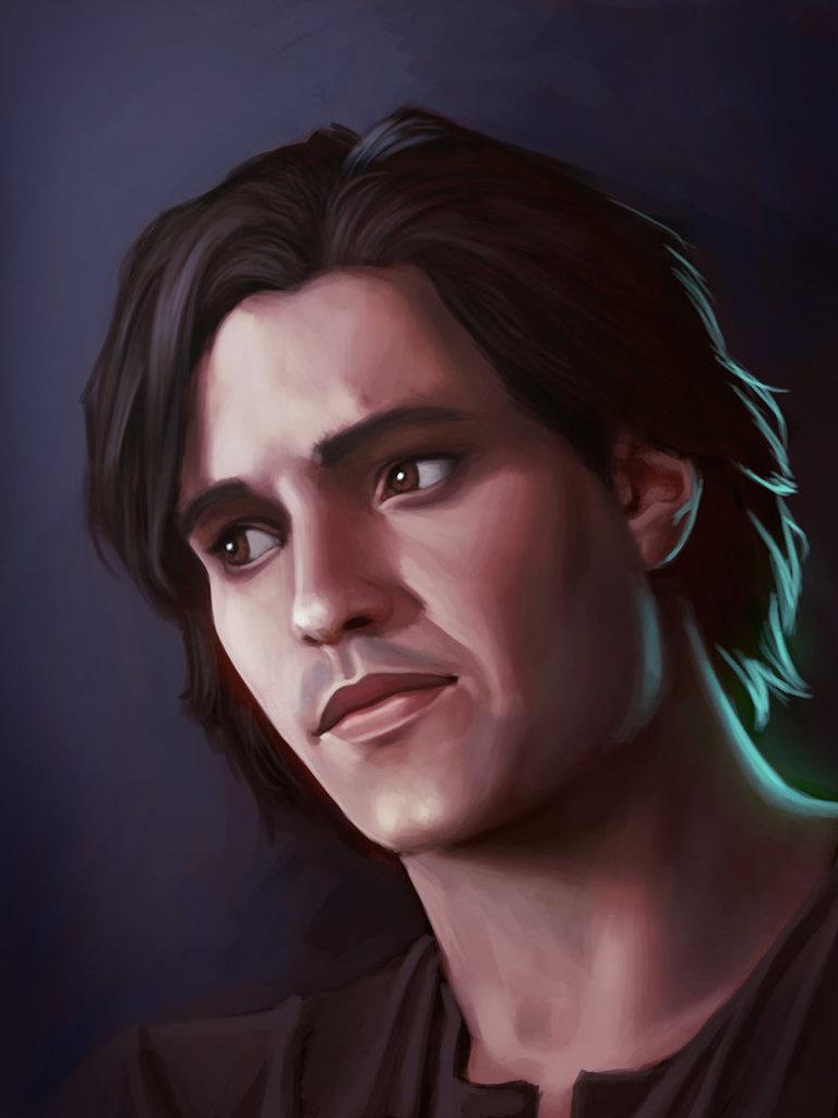 Finn Conway