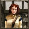 Diòiridh of Yonaugh