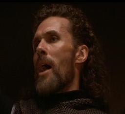 Ragnar Sylverwnd'tn