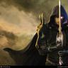 Thorin Ebonsoul