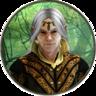 Eraissg'en, Lord of the Forest