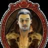 Lord Biduryk, Baronet of Lurton