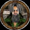 Ungarth, Duke of Nerath