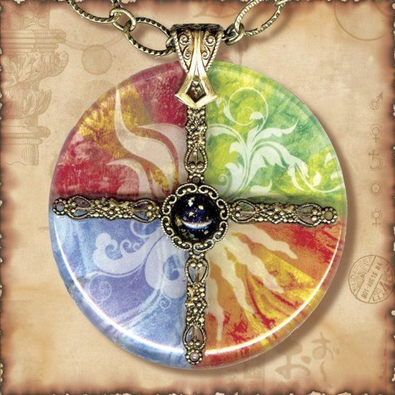 Necklace of Adaptation