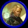 Magister Narzeth Cenisan