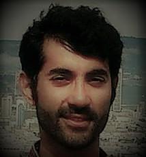 """Mahmoud """"Sindbad"""" Dehlawi"""