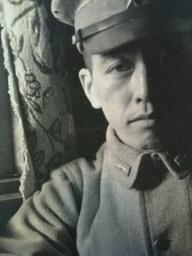 Izumi Kaito
