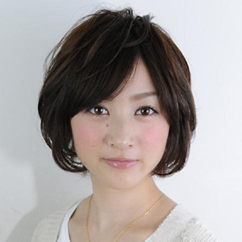 Ume Tachibana [橘 梅]