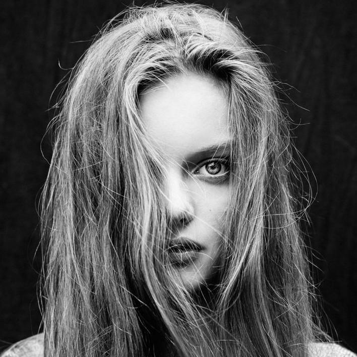 Violet Cavanaugh