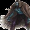 the Oni (Dead)