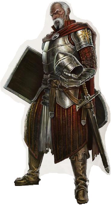 Lord Hulrun Shappok