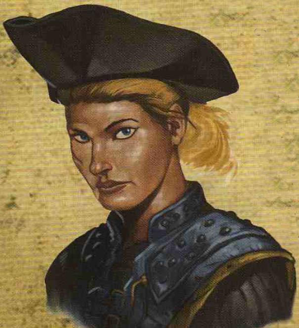 Amella Venkalie