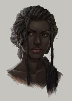 Netah Erasese