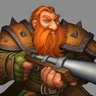Dwarfman Rockfuck