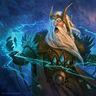 Yartolth Stormcrack