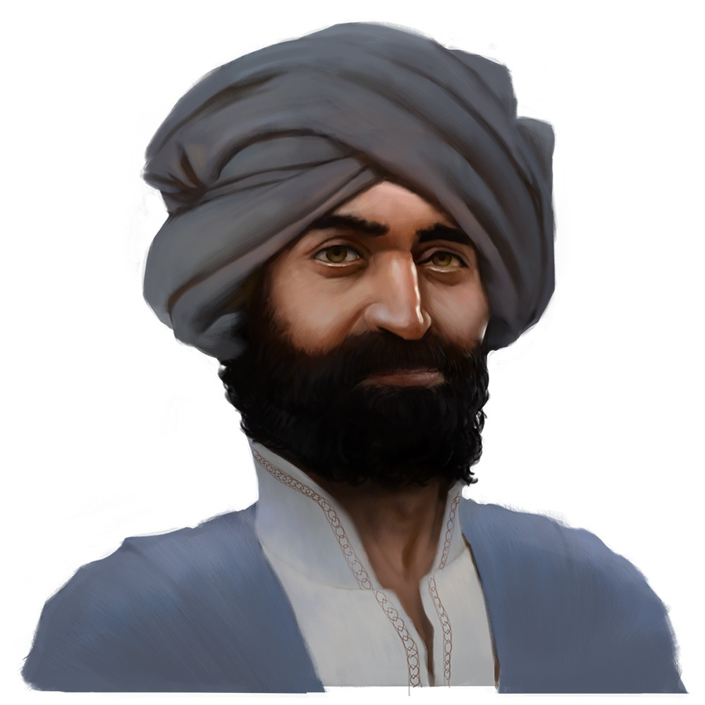 Akash Kodara
