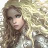 Lady Serah Sunsteel