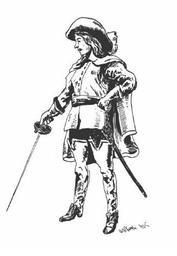 Laurent du Grenniers, seigneur de Lamoye