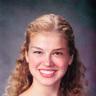 Hazel Kurth