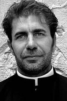 Fr. Jan Konec