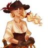 Lysinda
