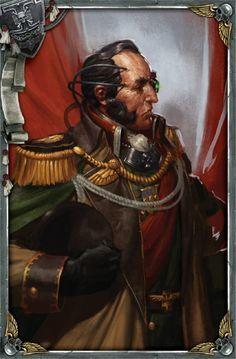 Garibaldi Oppenheimer