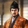 Ide Yuan-Ming