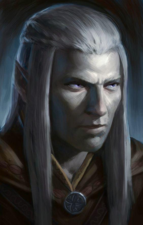 Balaren Dragonstar