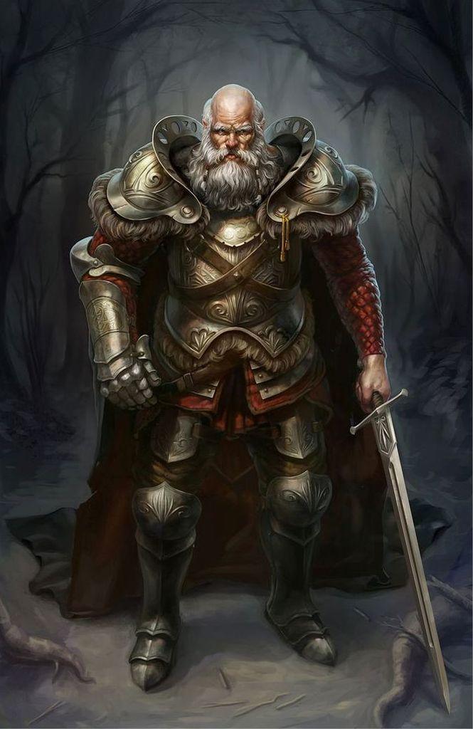Commander Jules Maynard