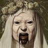 Matriarch (Nosferatu)