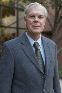Dr. Homer Bell