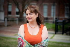Dr. Lisa Cormis