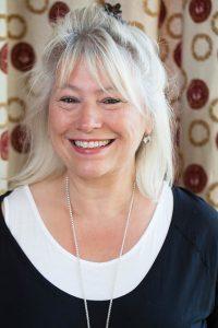 Dr. Nancy Mortvelt