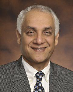 Dr. Sindu Sureet