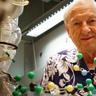 Dr. Kurt Kiegel