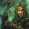 Alathor the Lost