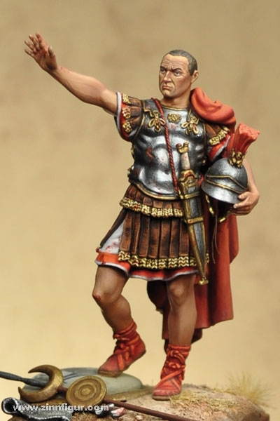 Kaptajn Scipio