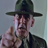 Sgt. Cage Blunnde