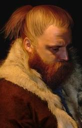 Fürst Ardus von Messersrück
