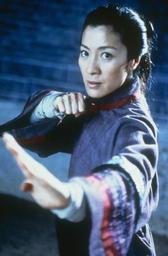 Master Yao Chengguang