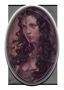 Carcera Ashmeddai, Headmistress