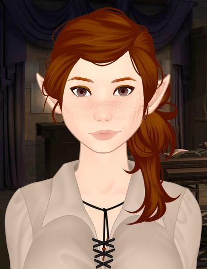 Arryn