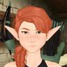 Caelynn