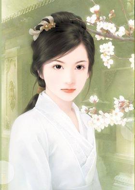 Miya Hoshiko