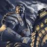 Uther Ironhelm