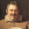 Jamery Horbasken