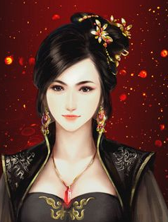 Lady Jennavieve Kensen
