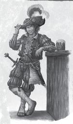 Magnus Albrecht