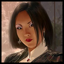 Xian Wu