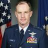 Col. John McKenzie